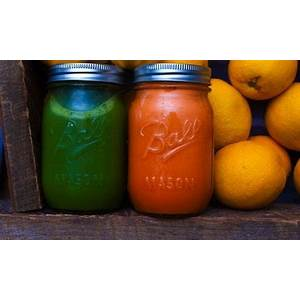 Discount home juice feastingjuice feasting 4 quarts a day to health: cleanse, rebuild, rehydrate, alkalize