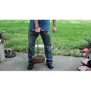 Home made grip training equipment diy grip tools grip strength training equipment coupon codes