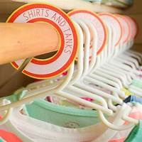 Home organizing made simple online tutorial