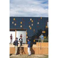 Home power experts highest converting green energy offer, $3 15 epc! secret code