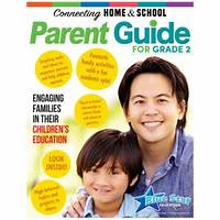 Home schooling guidebook secrets