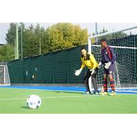 Home soccer drills technical soccer training done in your home online coupon