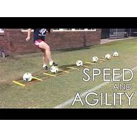 Home soccer drills technical soccer training done in your home promo codes