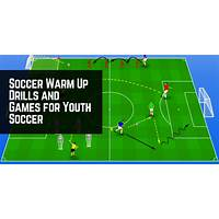 Home soccer drills technical soccer training done in your home guides