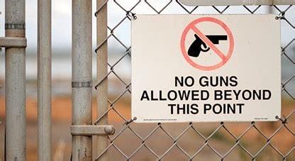 Homeland Security Unrestricted Concealed Handgun Permit