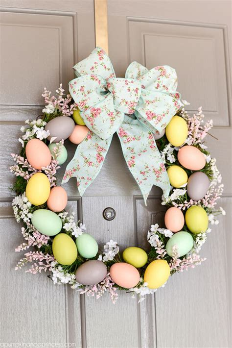 Homemade Easter Decorations For The Home Home Decorators Catalog Best Ideas of Home Decor and Design [homedecoratorscatalog.us]