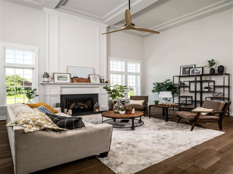 Homes Decor Home Decorators Catalog Best Ideas of Home Decor and Design [homedecoratorscatalog.us]
