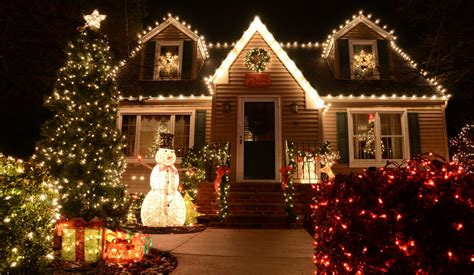 Homes Decorated For Christmas Outside Home Decorators Catalog Best Ideas of Home Decor and Design [homedecoratorscatalog.us]