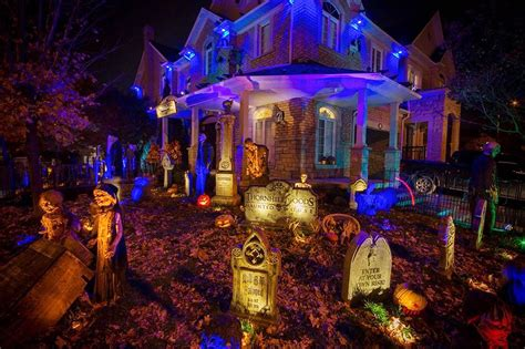 Homes Decorated For Halloween Home Decorators Catalog Best Ideas of Home Decor and Design [homedecoratorscatalog.us]