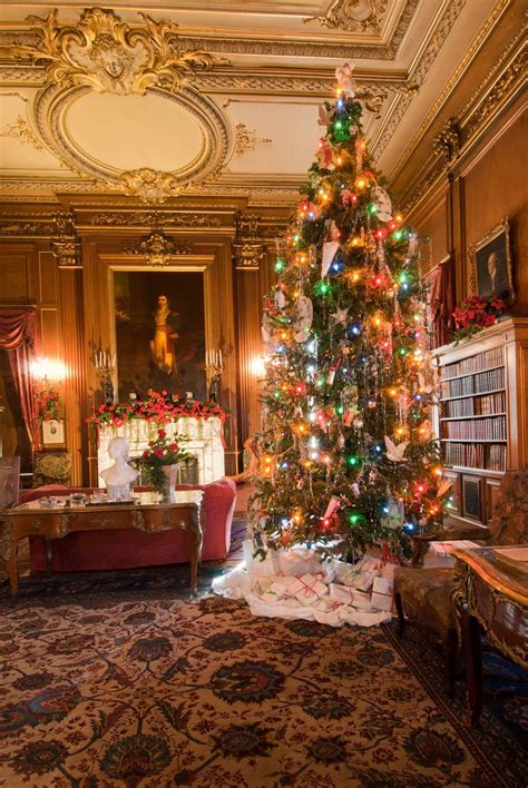 Homes With Christmas Decorations Home Decorators Catalog Best Ideas of Home Decor and Design [homedecoratorscatalog.us]