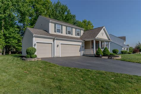 Homes With Large Garages For Sale Make Your Own Beautiful  HD Wallpapers, Images Over 1000+ [ralydesign.ml]