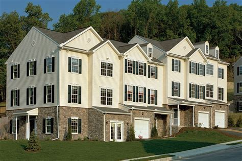 Homes for Sale in York Pa