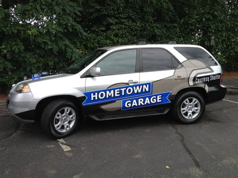 Hometown Garage Burlington Make Your Own Beautiful  HD Wallpapers, Images Over 1000+ [ralydesign.ml]