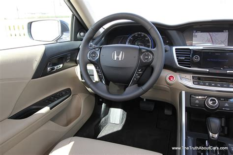 Honda Accord 2014 Interior Pictures Make Your Own Beautiful  HD Wallpapers, Images Over 1000+ [ralydesign.ml]