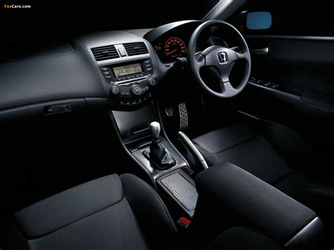 Honda Accord Cl7 Interior Make Your Own Beautiful  HD Wallpapers, Images Over 1000+ [ralydesign.ml]