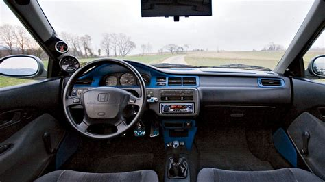 Honda Civic 1994 Interior Make Your Own Beautiful  HD Wallpapers, Images Over 1000+ [ralydesign.ml]