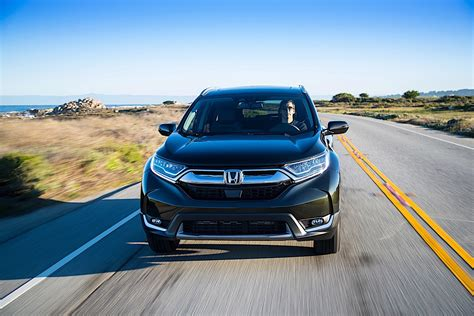 Honda Cr V Photo Gallery HD Wallpapers Download free images and photos [musssic.tk]
