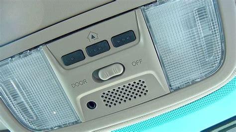 Honda Garage Door Opener Make Your Own Beautiful  HD Wallpapers, Images Over 1000+ [ralydesign.ml]