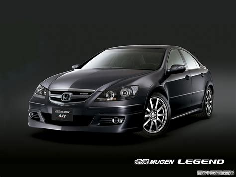 Honda Legend Mugen HD Wallpapers Download free images and photos [musssic.tk]