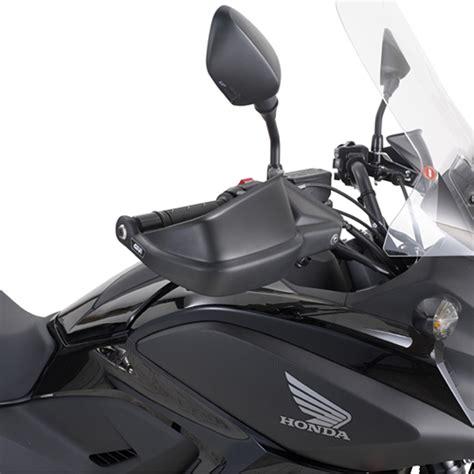 Honda Nc700 Handguards