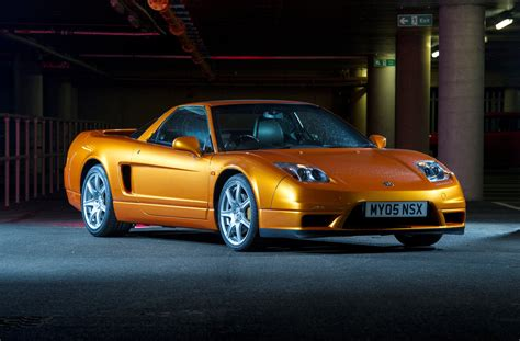 Honda Nsx Photos HD Wallpapers Download free images and photos [musssic.tk]