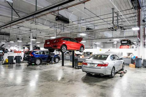 Honda Service Garage Make Your Own Beautiful  HD Wallpapers, Images Over 1000+ [ralydesign.ml]