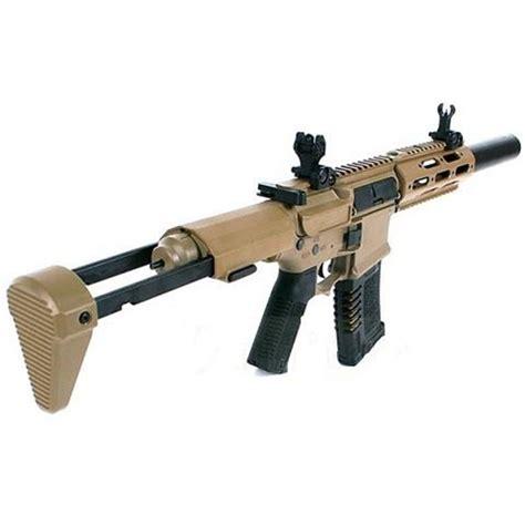 Honey Badger Assault Rifle For Sale
