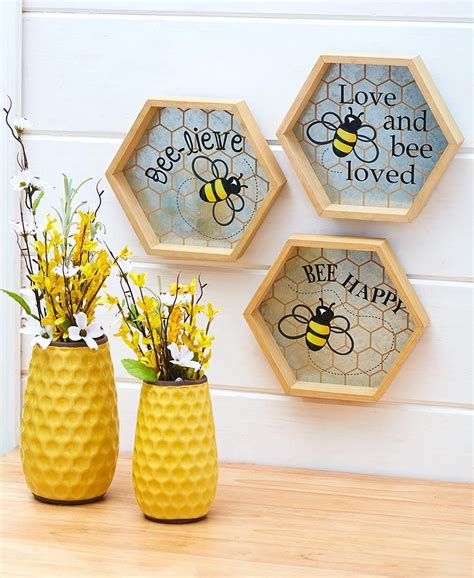 Honey Bee Home Decor Home Decorators Catalog Best Ideas of Home Decor and Design [homedecoratorscatalog.us]