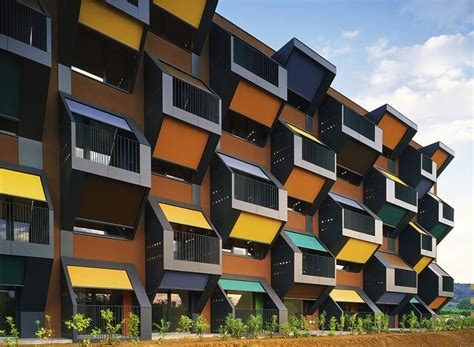 Honeycomb Apartments Iphone Wallpapers Free Beautiful  HD Wallpapers, Images Over 1000+ [getprihce.gq]