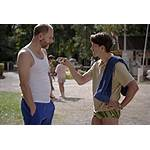 I want to download honigfrauen 2017