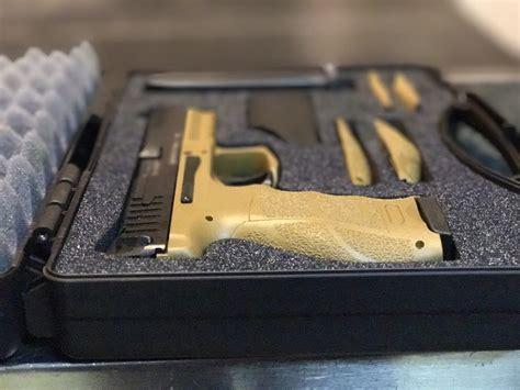 Honolulu Gun Store