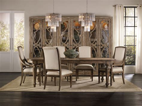 Hooker Dining Room Furniture Iphone Wallpapers Free Beautiful  HD Wallpapers, Images Over 1000+ [getprihce.gq]