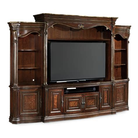 Hooker Furniture Entertainment Center Iphone Wallpapers Free Beautiful  HD Wallpapers, Images Over 1000+ [getprihce.gq]