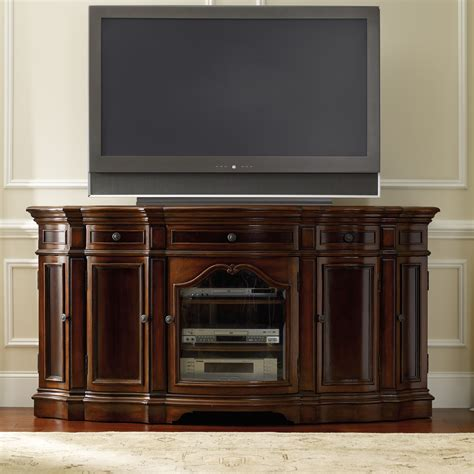 Hooker Furniture Tv Stands Watermelon Wallpaper Rainbow Find Free HD for Desktop [freshlhys.tk]