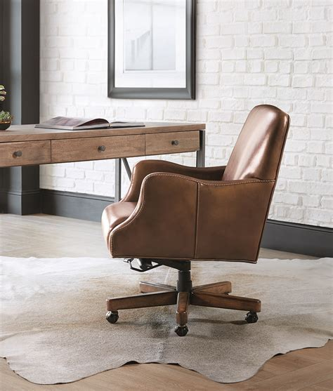 Hookerfurniture Com Iphone Wallpapers Free Beautiful  HD Wallpapers, Images Over 1000+ [getprihce.gq]