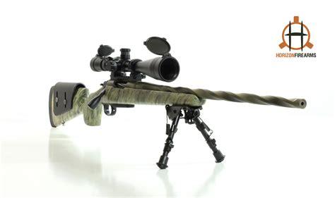 Horizon Rifles Reviews