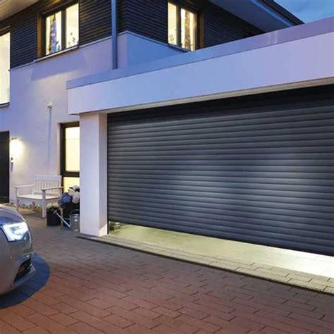 Hormann Roller Garage Door Make Your Own Beautiful  HD Wallpapers, Images Over 1000+ [ralydesign.ml]