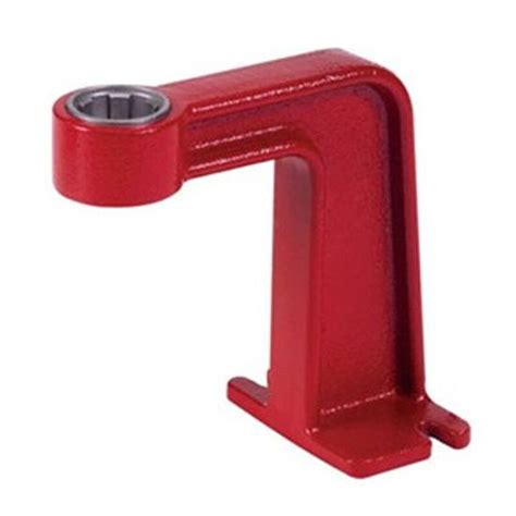 Hornady 050008 Load Fast Powder Measure Stand