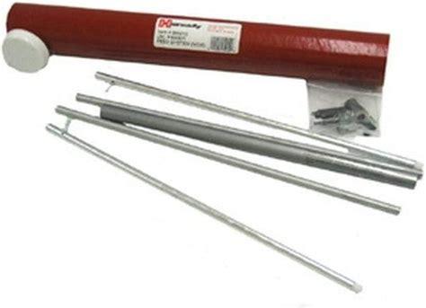 Hornady 095210
