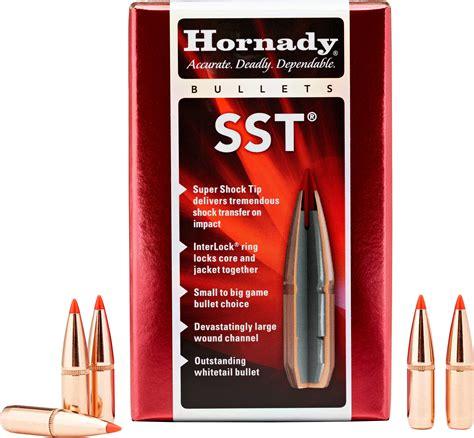 Hornady 277 Bullets For 6 8 Spc