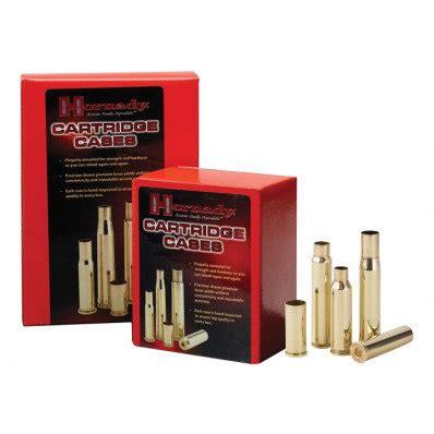 Hornady 300 Ultra Mag Brass