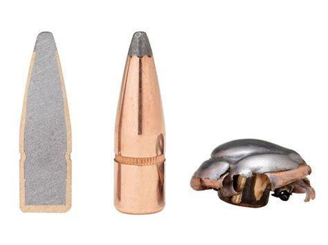 Hornady 308 Bullet Length