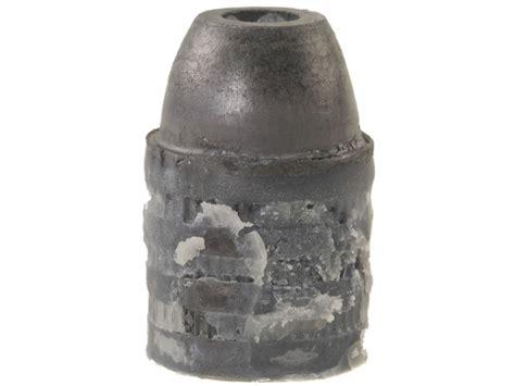 Hornady 54 Cal Muzzleloader Bullets