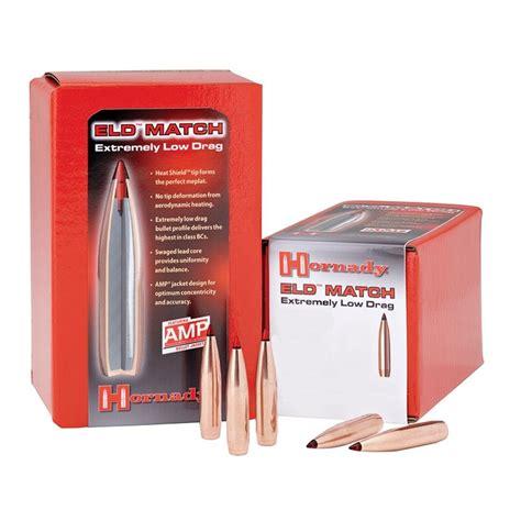 Hornady 6 5mm 147-gr-eld-for-sale