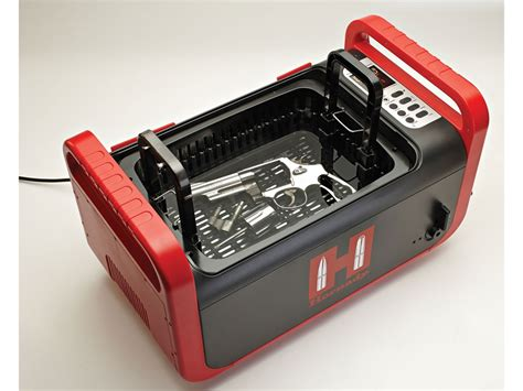 Hornady 7l Sonic Cleaner