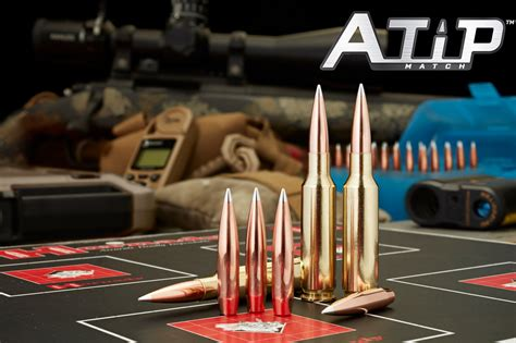 HORNADY A-MAX BULLETS Brownells