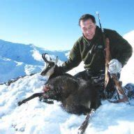 Hornady Amax Bullets Any Good For Hunting Long Range