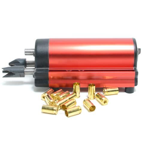 Hornady Brass 9mm