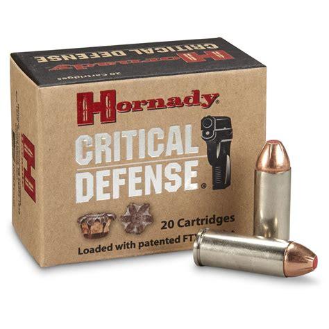 Hornady Bullets 45 Colt