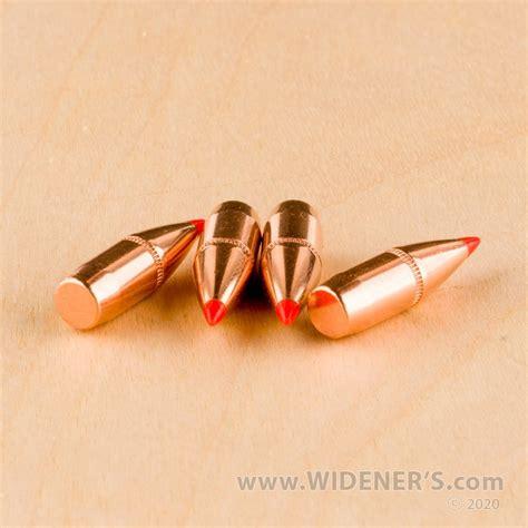 Hornady Bullets For Sale At Widener S Reloading